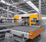 Fabrica Tamplarie PVC