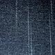 Jaluzele verticale mures